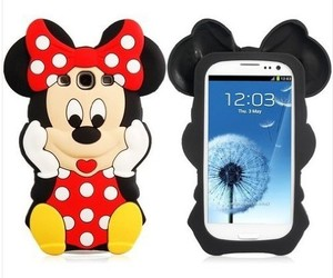 Image by Samsung Cases