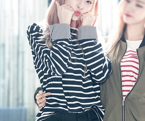 exy, kpop, and starship image