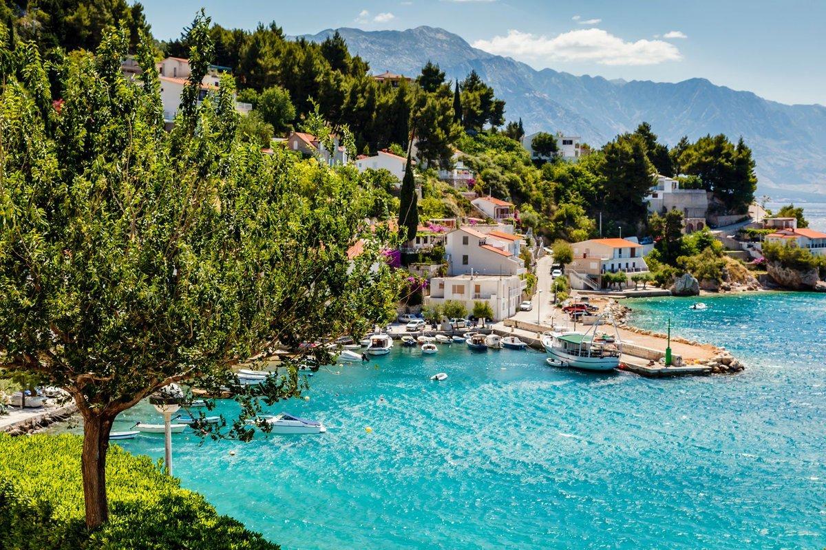 Croatia, split, and summer image