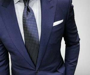 classy, suit up, and elegance image