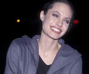 80s, 90s, and angelina image