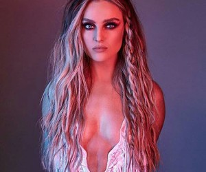 gorgeous, inspiration, and perrie edwards image