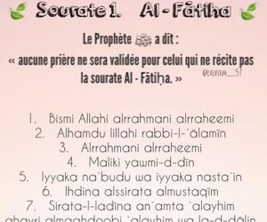 allah, arabic, and god image
