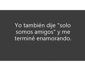227 Images About Desamor On We Heart It See More About Frases