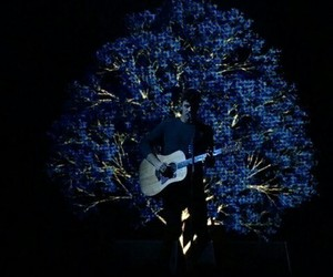 music, shawnmendes, and shawn mendes image