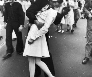 1945 – times square feliz image