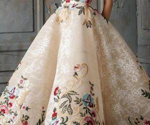 dress, style, and moda image