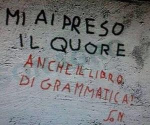 frasi, frasi italiane, and frasi divertenti image