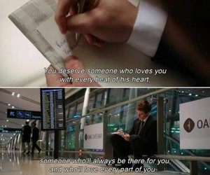 love rosie, love, and quotes image