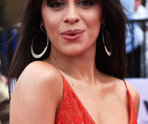 camila cabello, cool, and singer image