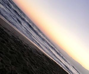 amazing, beautiful, and ocean image