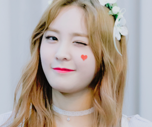 nahyun, sonamoo, and sonamoo icons image