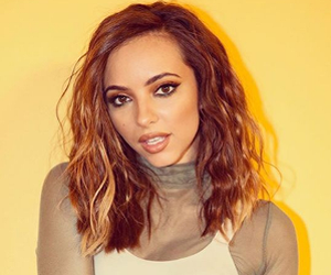 jade thirlwall, icons, and little mix image
