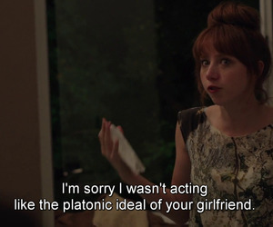 movie, quote, and ruby sparks image