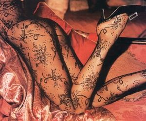 aesthetics, theme, and lana del rey image