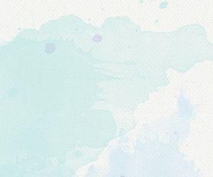 colourful, cute, and kawaii image