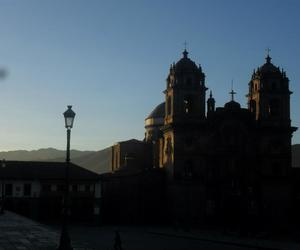 cuzco image