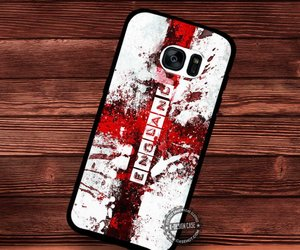 flag, england flag, and phone cases image