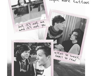 lou, louis, and itiswhatitis image