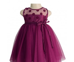 kids wear, kids dresses, and baby dresses image