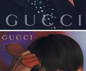funny, gucci, and post image