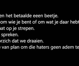 dutch, haters, and nederland image