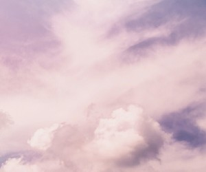 background and clouds image