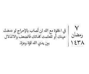 allah, arabic, and arab image