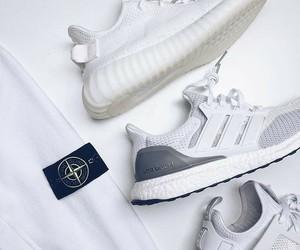 adidas, boys, and classy image