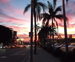 california image