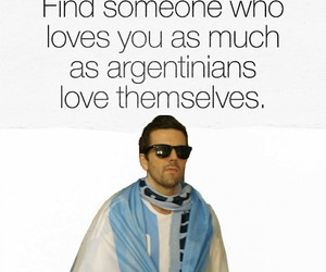 argentina and argentinian image
