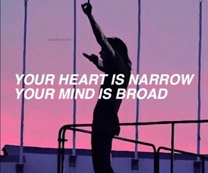 aesthetic, quote, and tumblr image
