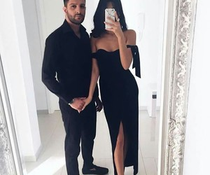 couple, love, and relationship gols image