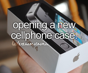 apple, iphone, and weheartit image