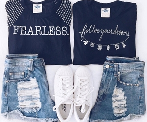 shorts, fashion, and outfit image