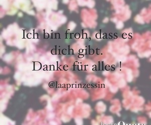 28 Images About Zitate Laaprinzessin On We Heart It See More