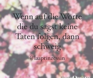 quote, quotes, and sprüche image