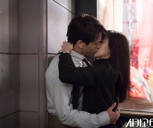kdrama, lim soo jung, and yoo ah in image