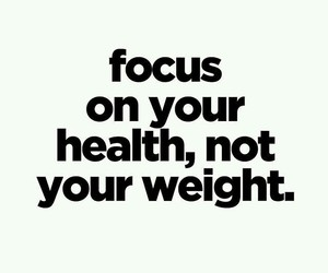 motivation and health image