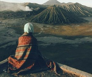 adventures, ethnic, and hiking image