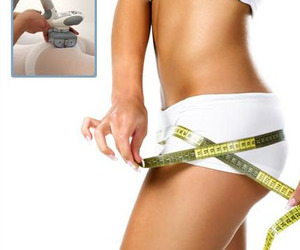 beauty, cellulite, and health image