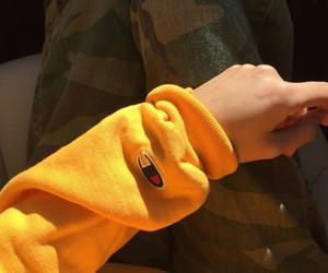 camo and fashion image