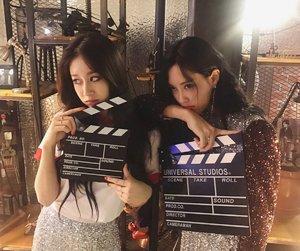t-ara, jiyeon, and dino image