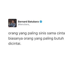 indonesia, quotes, and indonesian image