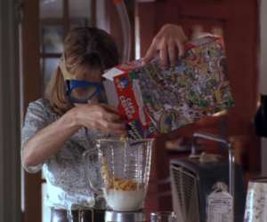 film still and benny and joon image