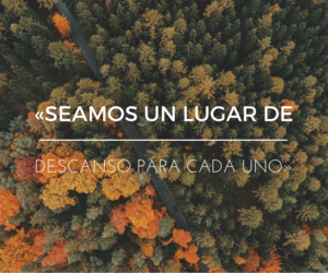 amor, descanso, and frases image
