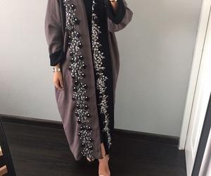 classy, elegant, and coat image