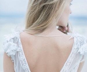 elegant and femininity image
