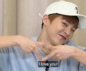 exo, kpop, and minseok image