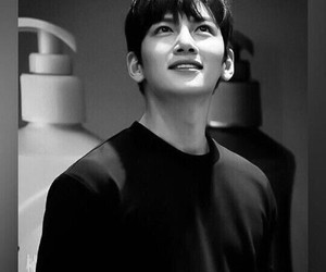 ji chang wook, actor, and Korean Drama image